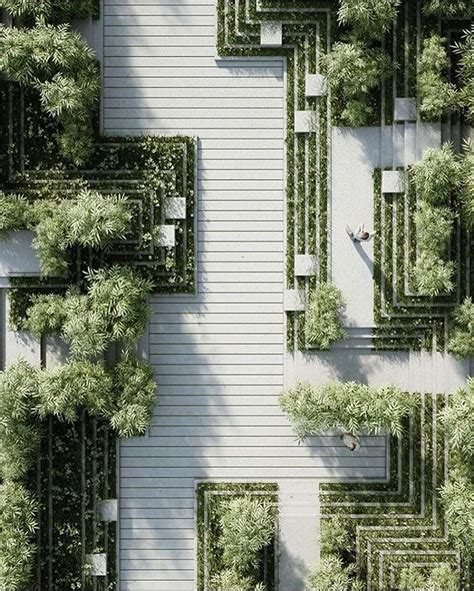 urban design instagram 17 best images about landscape on pinterest green roofs