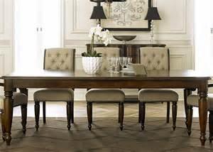 Liberty Dining Room Sets Liberty Furniture Cotswold 10 Piece 90x42 Rectangular