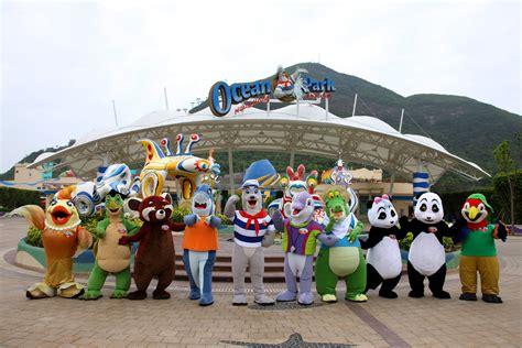 themed events wiki ocean park hong kong wikipedia
