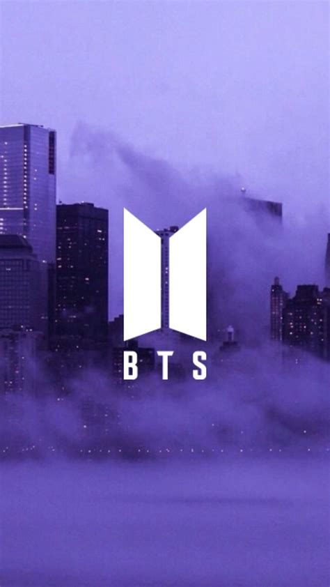 bts new logo bts twt wallpaper on twitter quot wallpaper bts new logo