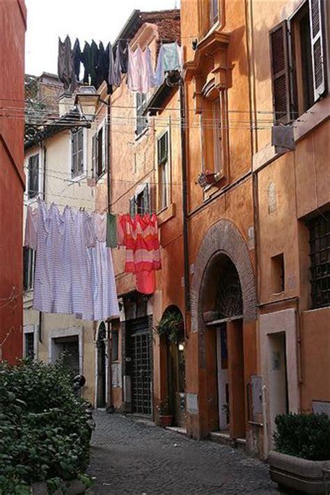 parigi appartamenti affitto per brevi periodi alloggi affitti brevi periodi roma motorcycle review and