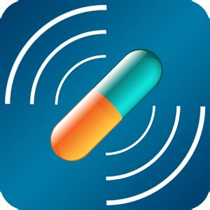 dosecast medication reminder android apps on google play