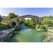 Picos De Europa Self Drive Holiday With Pura Aventura