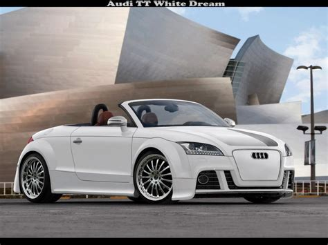 Tuning Audi Tt oto previous auto audi tt audi tt tuning wallpaper