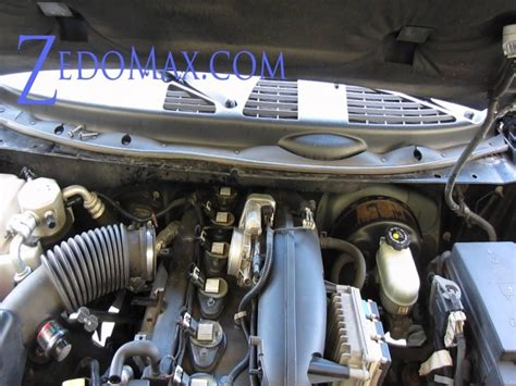 small engine repair training 2001 chevrolet blazer head up display service manual change plugs in a 2003 chevrolet trailblazer changing trailblazer sparkplugs