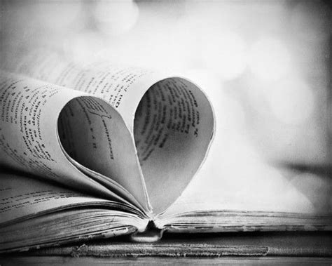 the hearts of a novel books 10 downfalls of a big lessons learned