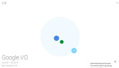 goggle io androidreamer i o 2014 registration opens april