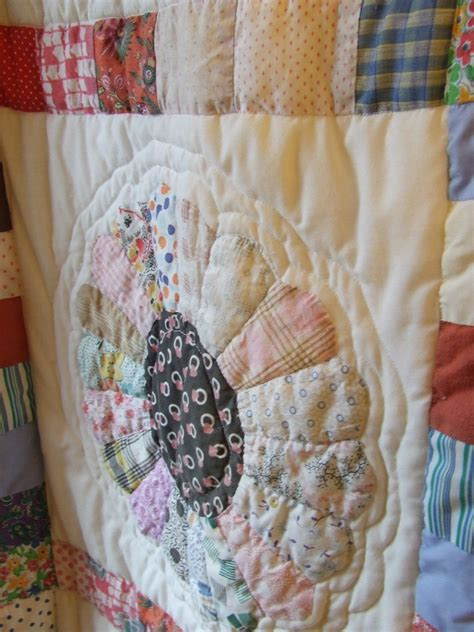 quilted curtains shower curtain quilt tim latimer quilts etc
