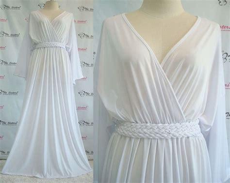 White Dress Size S earth alone earthrise book 1 white kimono sleeve and sleeve