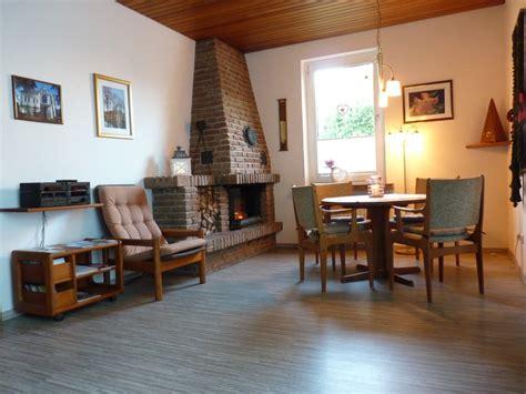 Wohnung Leer by Die Wohnung Ferienwohnung Loquard In Leer