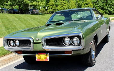 dodge super bee    sale  rockville maryland