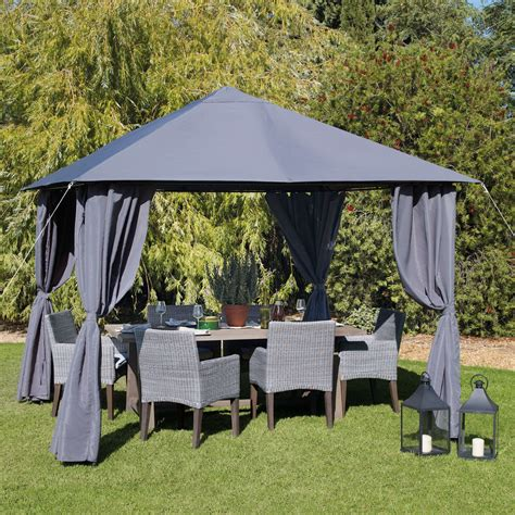 gazebo b q why bricks and mortar retailers need to keep customer s