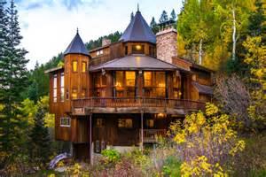 Castle Rock Floor Plans Fairy Tale Homes For Sale Zillow Porchlight