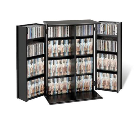 Small Media Shelf by Shopping On Small Media Storage Cabinet With Locking