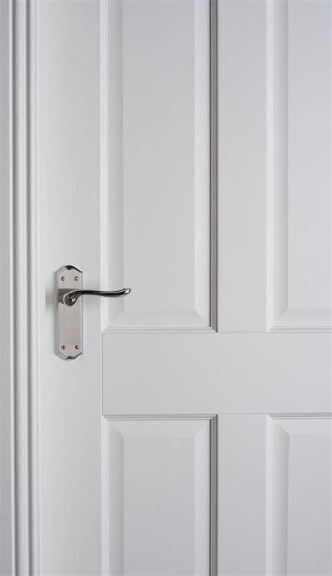 white 4 panel interior door 4 panel white primed door 40mm doors white