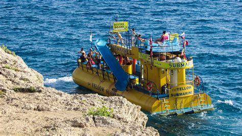 tugboat napa free images sea boat ship vacation recreation
