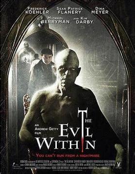 film 2017 wikipedia the evil within 2017 film wikipedia