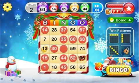 bingo apk ae bingo offline bingo 1 0 0 7 apk for pc free android koplayer