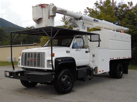 1998 gmc truck gmc 7500 cars for sale in virginia