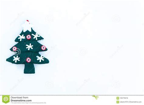 christmas tree text symbol tree tree text symbol made of symbols escuelamusical tree text