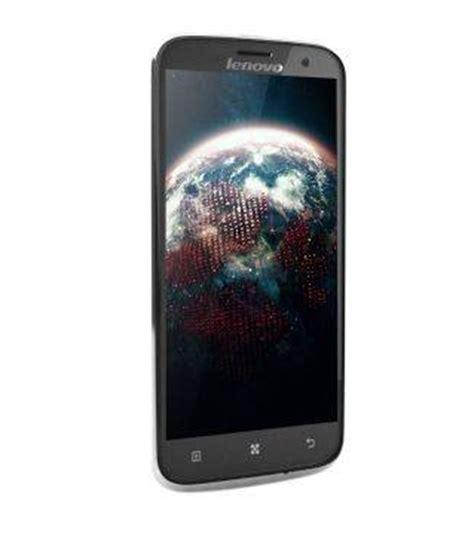 Hp Sony Kisaran 2 Jutaan hp android yang bagus dan murah terbaru apa ya kamu tahu