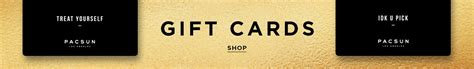 Pacsun Gift Card Where To Buy - california lifestyle clothing mens clothing womens clothing jeans tees hoodies