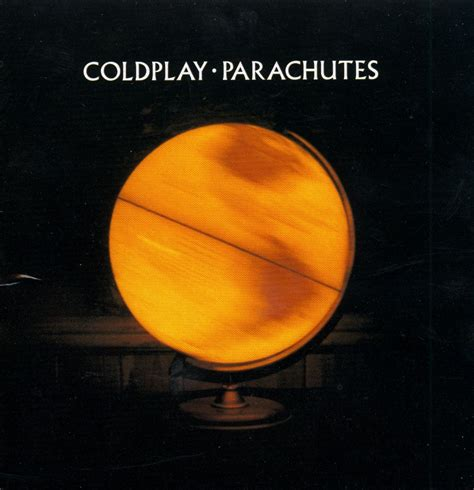 coldplay trouble parachutes coldplay 22 01 2014 phoenix fm