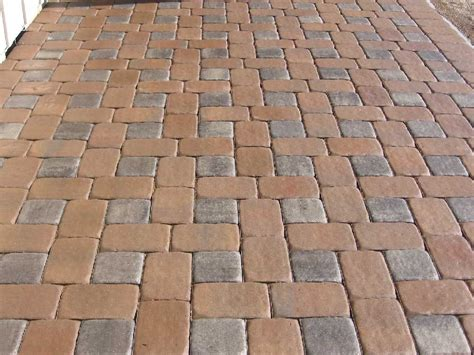 paver patterns for patios patio paver pattern 6x6 and 6x9 paver patio designs