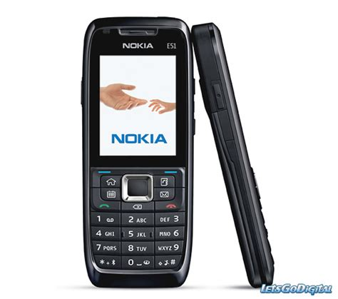 images of nokia mobiles latest digital products word top famous nokia mobiles