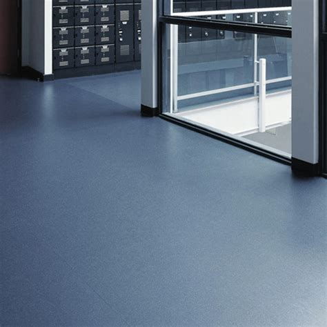 Commercial Sheet Vinyl Flooring Lonfloor Flecks 6 Ft Wide Commercial Sheet Vinyl Vinyl Flooring