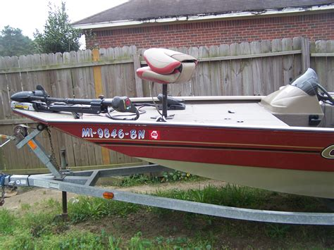 g3 boats nada 2008 g3 eagle 180 bass boat for sale the hull truth