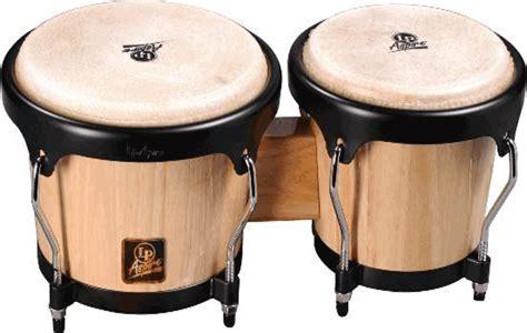imagenes instrumentos musicales de percusion instrumentos musicales de percusi 243 n puente celeste
