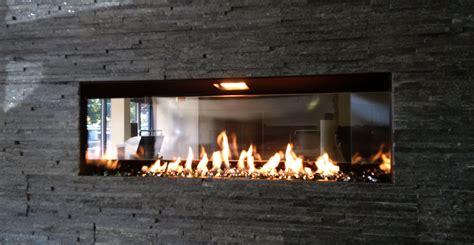 bromwell s fireplace showroom update bromwell s