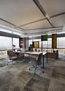 Office Room Interior Pictures by 17 Best Images About Interiors Offices Personal Office