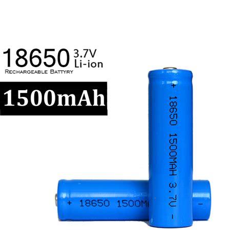 Battery Batterai Baterai Power Li Ion 1500 Mah Bl 4u Bl4u 10pcs Lot 3 7v 1500mah High Capacity Lithium Li Ion