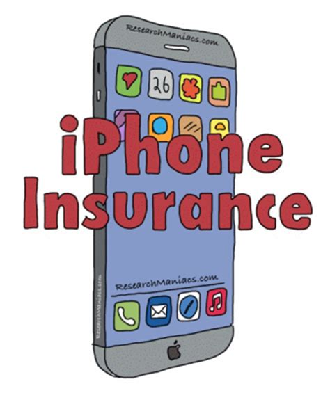 iphone insurance iphone insurance