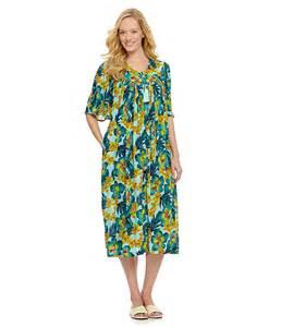 impressive patio dresses plus size 2 go softly patio