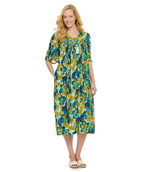 Patio Dresses impressive patio dresses plus size 2 go softly patio