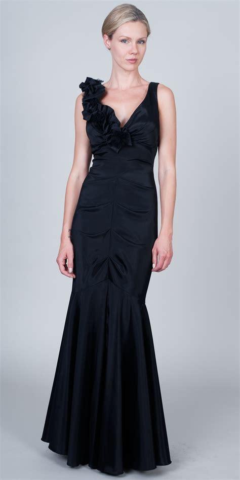 black evening dresses 2 dress journal