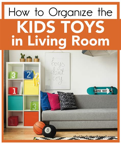 How To Organize Living Room | top tips for drawer organization in the kitchen the unclutter angel