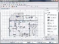 how to calculate floor plan area rapidsketch floor plan area calculator v2 3 shareware download rapidsketch is the fastest