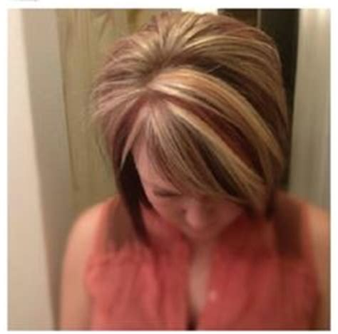Tri Hair Color Hair Colors Ideas Newhairstylesformen2014 1000 Images About Hair On Brunettes Chestnut Brown Hair And Highlights