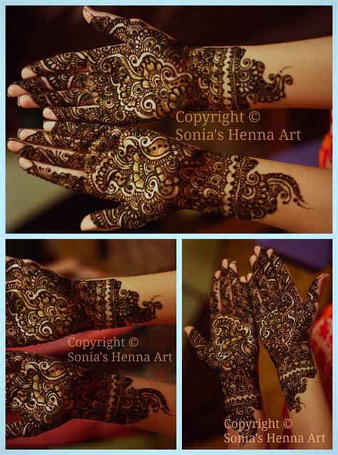 henna tattoo toronto copyright 169 s henna mehndi service in toronto