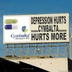 How To Detox From Cymbalta by My Funk Back A Journey Through Depression Detox The