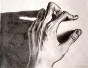 sketches rubiesxone