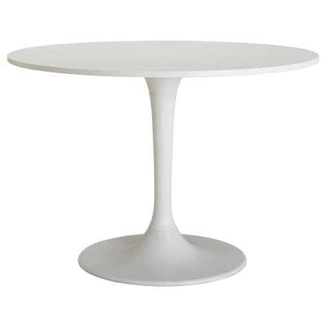 Superbe Table Et Chaise De Jardin En Plastique #8: 35716_PE126584_S5.JPG
