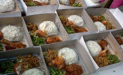 Produk Catering Diet baca ini cara menjaga kualitas makanan katering