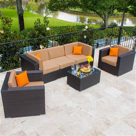 Watsons Outdoor Furniture by Watsons Outdoor Furniture Best Home Interior