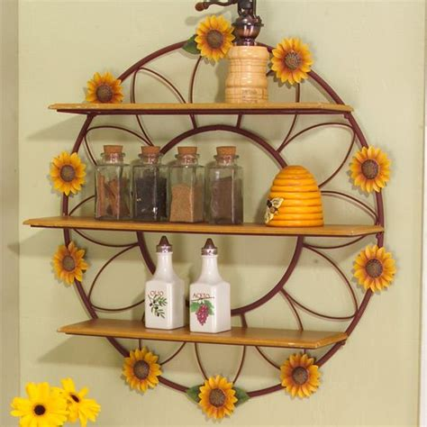 sunflower kitchen decorating ideas 29 awesome images sunflower decals for kitchen cabinets sunflower decals for kitchen cabinets in
