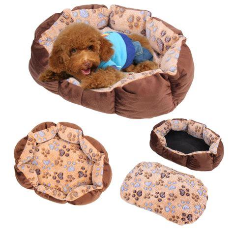 good dog beds good dog bunk beds mygreenatl bunk beds about dog bunk